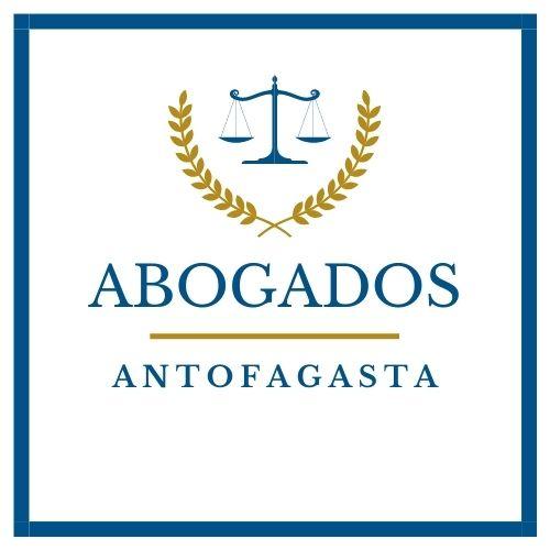 abogado antofagasta