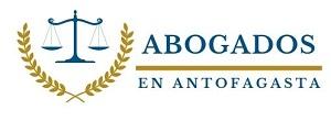 Abogados en Antofagasta